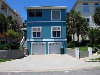 SUMMER SPECIAL Call for addl discount Pvt Pool, Close to Bch, 1st Pet Waived - Destin vacation rentals