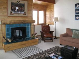 2 bed+loft /2 ba- PHLOX 2521 - Jackson Hole Area vacation rentals