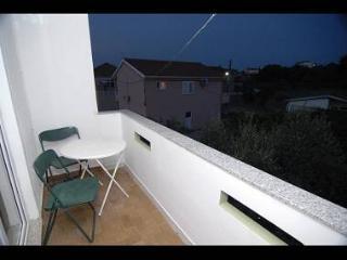4930 A3(4) - Kukljica - Kukljica vacation rentals