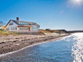 VINEYARD HAVEN BEACH HOUSE - VH PGRU-561 - Vineyard Haven vacation rentals