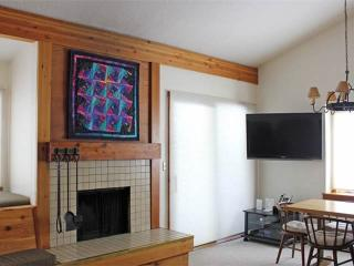 2 bed+loft /2 ba- ELDERBERRY 4024 - Jackson Hole Area vacation rentals