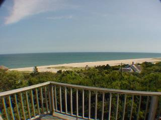 East Orleans Vacation Rental (18082) - East Orleans vacation rentals