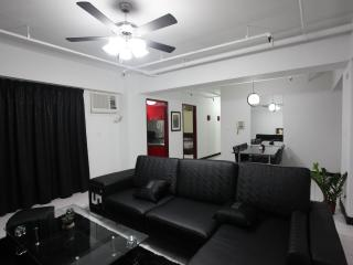 3B2b - 3 Min Walk to Xinyi Anhe MRT, 10 Min Walk to 101 - Taipei vacation rentals