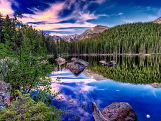 $129 Luxury Lake & Ski Resort (sleeps 4) Save 50% - Sedona vacation rentals