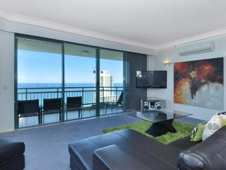 * Listing is pending removal from advertising * - Surfers Paradise vacation rentals