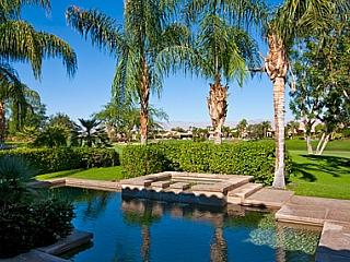 Rancho La Quinta Oasis - Palm Springs vacation rentals