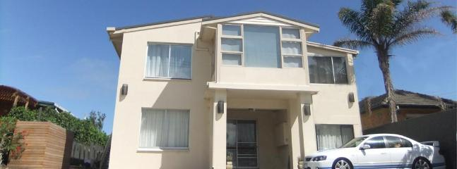 Bright Condo with Internet Access and Garden - West Beach vacation rentals