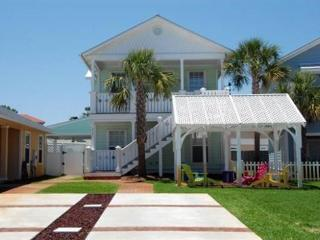 Apr-May Dates Available Golf Cart Pvt Pool Pets BC - Destin vacation rentals