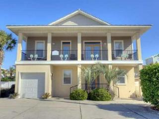 Plan for Spring and Summer Dates!Pvt Pool Pets RPV - Miramar Beach vacation rentals