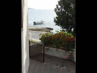 4937 H(4+1) - Zadar - Zadar vacation rentals