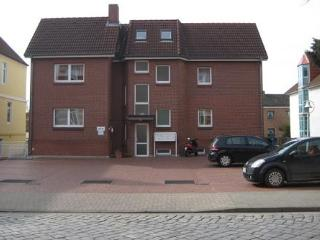 Luxury Vacation Apartment in Verden an der Aller (# 2234) ~ RA60270 - Verden (Aller) vacation rentals