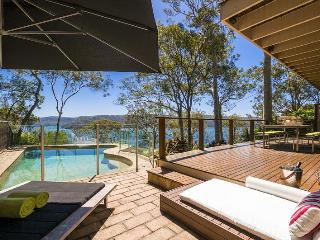 KAMEKURA Avalon - Your Perfect Villa Choice - Sydney vacation rentals
