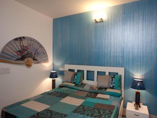 Designer Serviced Apartment for Rent-Central Delhi - New Delhi vacation rentals