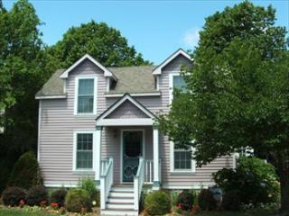 Queen s Quarters 92885 - Cape May vacation rentals