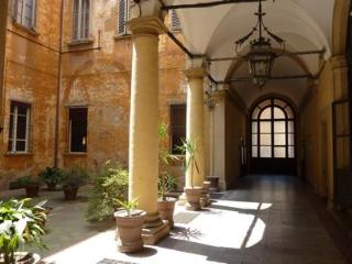 Comfortable 2 bedroom Bed and Breakfast in Bologna - Bologna vacation rentals