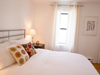 Sunny West Village 3BD/2BA - Prime Location! - New York City vacation rentals