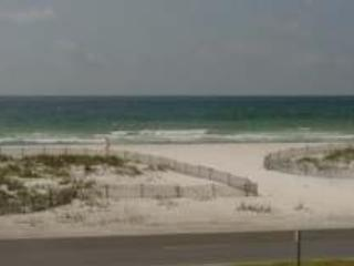 Sydney's Sandcastle on the Gulf - Pensacola Beach vacation rentals