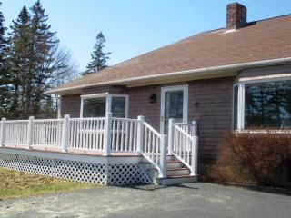 Nice 2 bedroom Southwest Harbor House with Television - Southwest Harbor vacation rentals