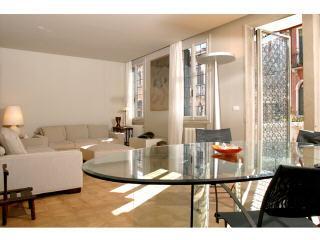 Ca' Barnaba - Venice vacation rentals