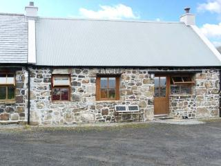 THE BARN, pet friendly in Staffin, Isle Of Skye, Ref 5690 - Isle of Skye vacation rentals