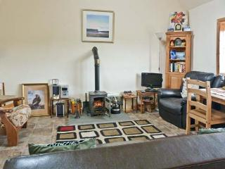 THE BARN, pet friendly in Staffin, Isle Of Skye, Ref 5690 - Staffin vacation rentals