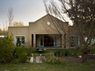 Luxury cottage in the heart of the Winelands - Stellenbosch vacation rentals