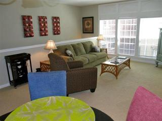 Charming Carriage House in the Historic District - Savannah vacation rentals