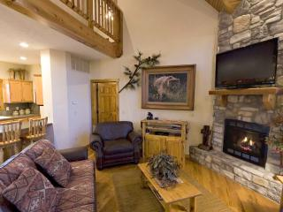 6 Bed / 6 Bath - Sleeps 22! - Right by S.D.C.! - Branson vacation rentals