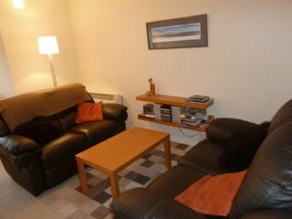2 bedroom Cottage with Washing Machine in Shap - Shap vacation rentals