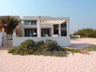 Casa Cada's - Chicxulub vacation rentals