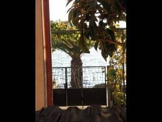 4953 A2 Plavi (2+1) - Zadar - Zadar vacation rentals