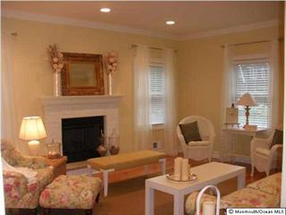 Perfect House with Internet Access and A/C - Bay Head vacation rentals