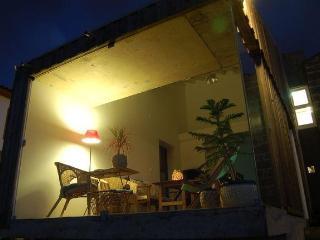 Tradicampo - Casa Da Talha, Sao Miguel, Azores - São Miguel vacation rentals