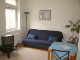Vacation Apartment in Dresden - comfortable, central, WiFi (# 2242) - Dresden vacation rentals