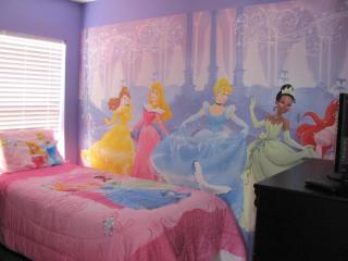 Disney Vacation Home in Emerald Island - Kissimmee vacation rentals