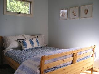 5 Joaquin Patio - Stinson Beach vacation rentals