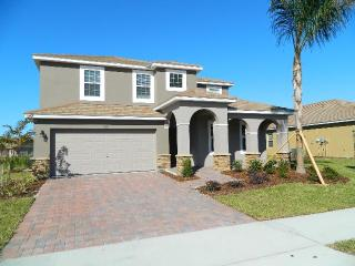Dreams Come True - Kissimmee vacation rentals