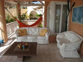 Villa Costa - State of Ceara vacation rentals