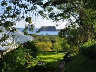 OCEAN VIEW! - 1 Bedroom Luxury Guest House - Playa Samara vacation rentals