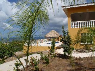 Crown Terrace - Bonaire vacation rentals