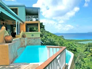 4 bedroom Villa with Deck in West End - West End vacation rentals