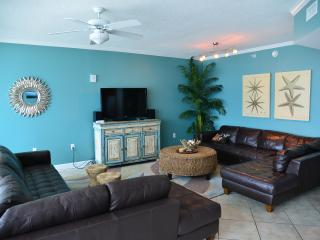 Teeny Bikini Price for XXL view, all 5-star review - Gulf Shores vacation rentals