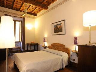 Bright 5 bedroom Rome Condo with Internet Access - Rome vacation rentals