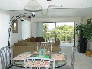 Beach Place At John's Pass Shopping Village - Madeira Beach vacation rentals