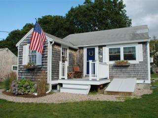 56 Wing Blvd W - East Sandwich vacation rentals