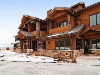 Juniper Landing 1106 - Park City vacation rentals