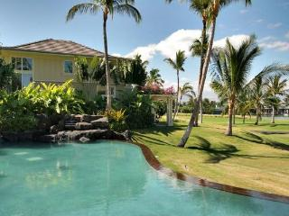 All-New Vacation Condo At Waikoloa Beach Resort!! - Waikoloa vacation rentals