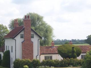 B&B   Vale of Belvoir  Nottinghamshire - Nottinghamshire vacation rentals