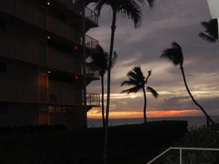 Royal Mauian-2 Bdrm Gr Flr/Air Dates in May/June - Kihei vacation rentals