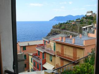 IL Patio - Manarola vacation rentals